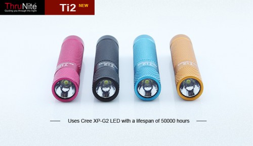 thrunite_ti2_flashlight_torch_5.jpg
